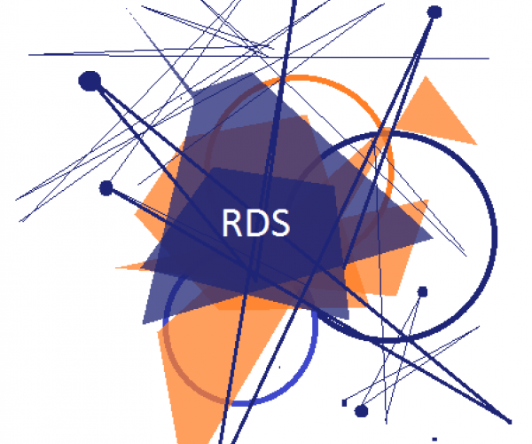 Research Data Services logo